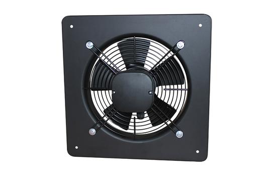 Осевой вентилятор STORM