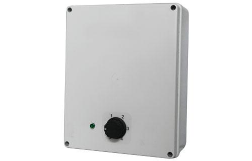 Регулировочные трансформаторы трехфазные (380в/3f)