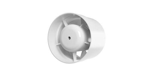 Канальный осевой вентилятор PROFIT