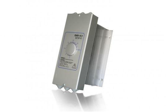 Регуляторы электрического нагрева